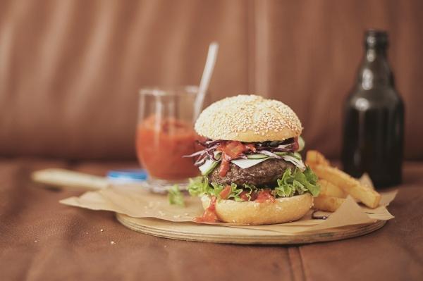 Burgerf3