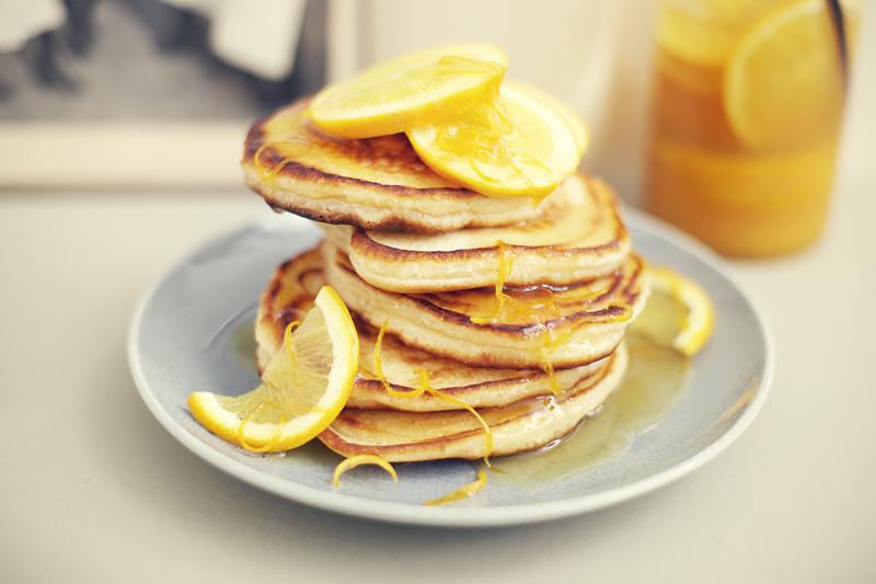 Pancakes 2r