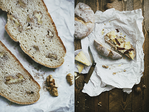 N&M_Bread_12