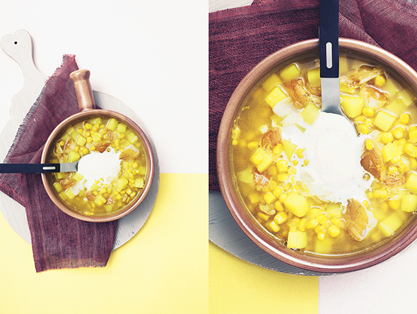 N&M_Soup__119
