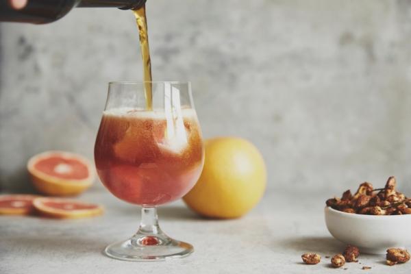 160302_N&M_Cocktails1_0062