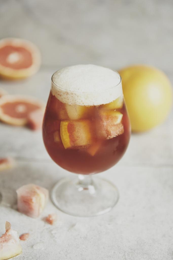 160302_N&M_Cocktails1_0096