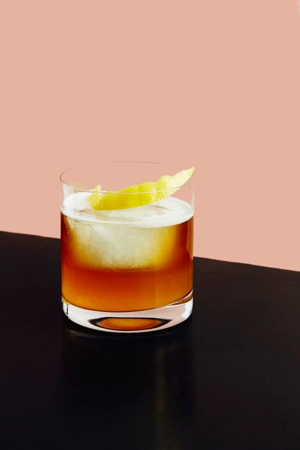160302_N&M_Cocktails1_0197
