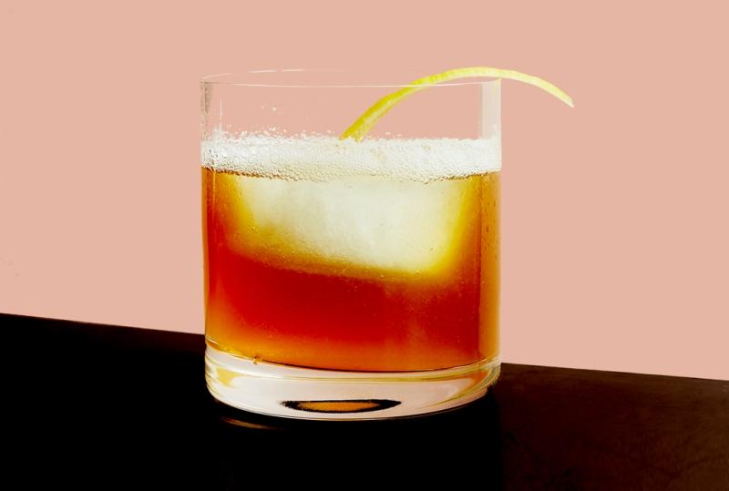 160302_N&M_Cocktails1_0230
