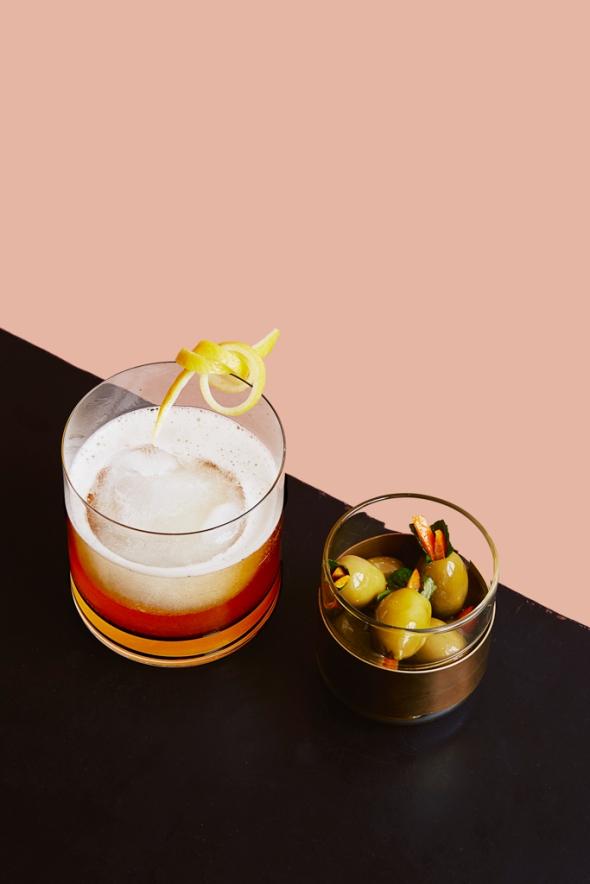 160302_N&M_Cocktails1_0241