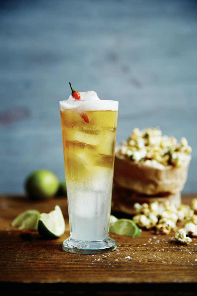 160302_N&M_Cocktails1_0381