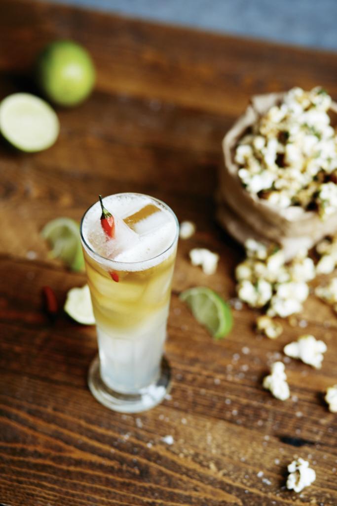 160302_N&M_Cocktails1_0389